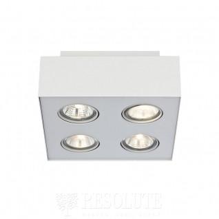 Светильник для ванной комнаты Markslojd VALBO 104863