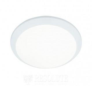 Потолочный светильник Markslojd LOUISE 227012-448812