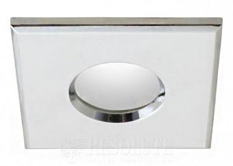 Точечный светильник для ванной Nowodvorski HALOGEN 4875