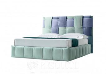 Кровать TIFFANY Felis