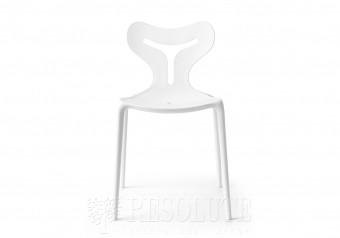 Стул пластиковый AREA 51 CS/1042 Calligaris