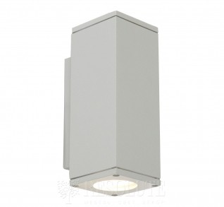 Настенный светильник Norlys Sandvik 791AL