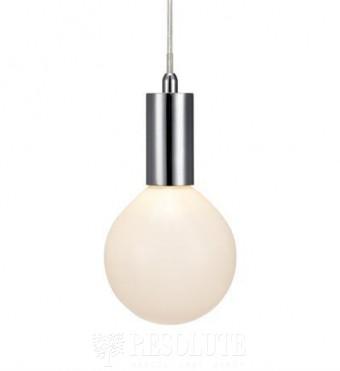 Подвесной светильник Markslojd History 105782