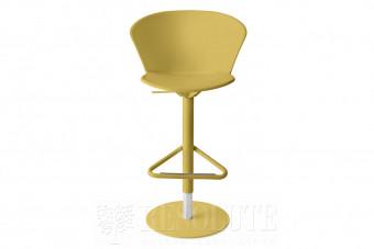 Барный стул CS 1819 Bahia Calligaris