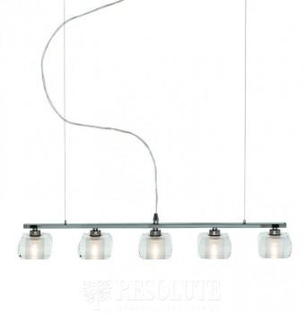 Подвесной светильник Markslojd Hoor 103026