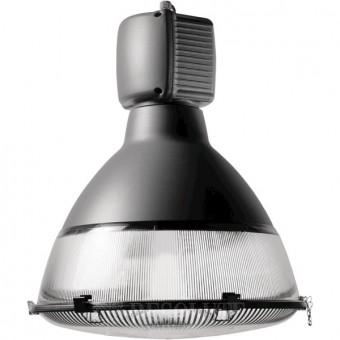 Промышленный светильник Lug Lugsfera Premium 090182.601.18