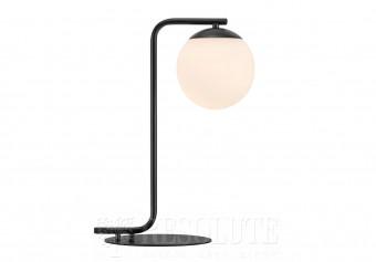 Настольная лампа Nordlux Grant 46635003