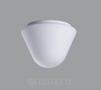 Настенно-потолочный светильник Osmont  Draco-2 42928