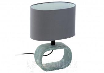Настольная лампа Eglo LAGONIA 97093