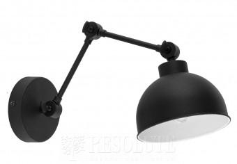 Настенный светильник TECHNO TK-Lighting 2578