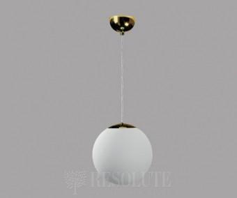 Подвесной светильник Osmont  Adria S1-MS 53001