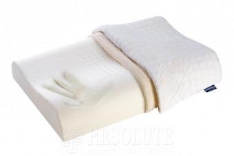 Подушка ортопедическая Magniflex Wave (Волнообразная)