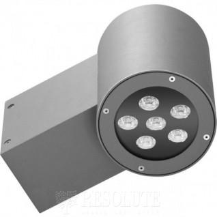 Светодиодный светильник Lug Rotunda 2 Led