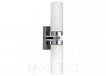Настенный светильник для ванной Nowodvorski CELTIC II 3347