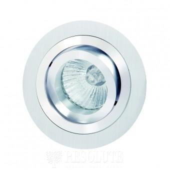 Точечный светильник Mantra Basico C0001