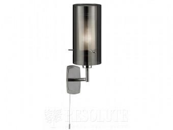 Настенный светильник Searchlight Duo 2300-1SM
