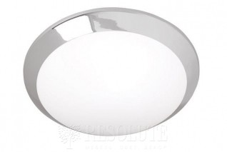 Потолочный светильник Markslojd LOUISE 227044-448844