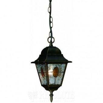Уличный подвесной светильник MASSIVE MüNCHEN 15176/42/10